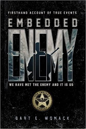 Embedded Enemy